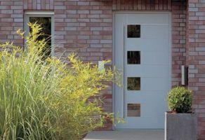 Türen berlin  Türen Berlin | Haustüren und Innentüren aus der Tischlerei Albrecht
